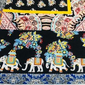Hot Kiss Dresses - Hot Kiss Bodycon Lucky Elephant Trunk Up Dress